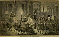 History of Julius Caesar (1849) (14596759250).jpg