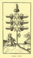 History of Playing Cards (1848) 41.png