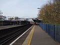 Hither Green stn main line slow look north.JPG