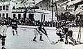 Hockey chamonix 1924.jpg