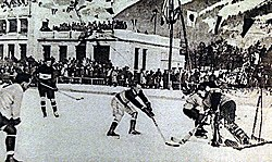 Hockey chamonix 1924.jpg