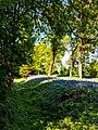 Hodsock Priory, Near Blythe, Notts (58).jpg