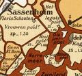 Hoekwater polderkaart - Kooipolder.PNG