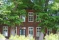 Hof Beuthien, Ivendorf bei Travemuende.jpg