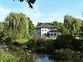 Hof Ten Broeck - panoramio.jpg
