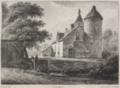 Hofstede De Torreelen, Vinkem (1816).PNG