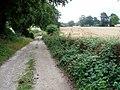 Holden Lane Track - geograph.org.uk - 211337.jpg