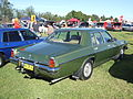 Holden Statesman HZ SLE (15963530046).jpg