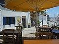 Holidays - Crete - panoramio (188).jpg