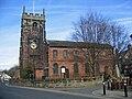 Holmes Chapel 1.jpg