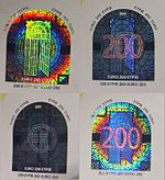 Hologram 200euro.jpg