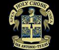 HolyCrossSA.png