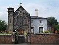 Holy Cross, Lichfield.jpg