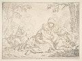 Holy Family with Saint John the Baptist MET DP815036.jpg