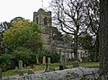 Holy Trinity Church - geograph.org.uk - 1548838.jpg