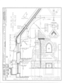 Holy Trinity Episcopal Church, 1200 J Street, Lincoln, Lancaster County, NE HABS NEB,55-LINC,3- (sheet 10 of 20).png