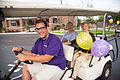 Homecoming and Reunion Weekend 2015 (21004504144).jpg