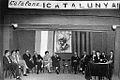 Homenaje del Grup Juventut Catalana a Francesc Macià.jpg