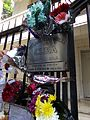 Homenajes a Fidel Castro en Buenos Aires 09.jpg