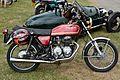 Honda CB400F (1978).jpg