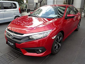 Honda CIVIC SEDAN (DBA-FC1) front.jpg