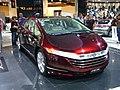 Honda FCX Concept (14531657313).jpg