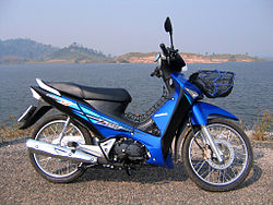 Honda Dream 125 S 2007.jpg
