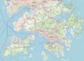 Hong Kong OpenStreetMap map.png