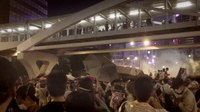 Файл:Hong Kong Umbrella Revolution-HD.webm