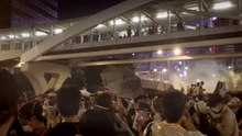 Datei:Hong Kong Umbrella Revolution-HD.webm
