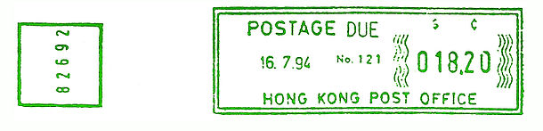 Hong Kong stamp type PD4.jpg
