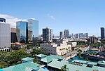 Honolulu view 3.jpg