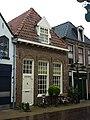 Hoogstraat 30 - Harderwijk.jpg