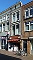Hoogstraat 8 in Gouda.jpg