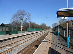 Hope (Flintshire) railway station (2).JPG