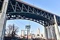 Hope Memorial Bridge (22920392504).jpg