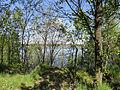 Horenka lake2.jpg