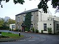 Horns Inn, Churchtown - geograph.org.uk - 1000996.jpg