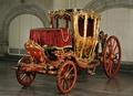 Hornska vagnen - Livrustkammaren - 12761.tif