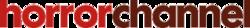 Horror Channel logo.png