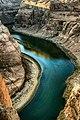 HorseShoe Bend - Flickr - .Bala.jpg