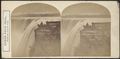 Horse Shoe Fall, from the Canada side, from Robert N. Dennis collection of stereoscopic views.png