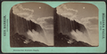 Horseshow Fall, moonlight, Niagara, by Barker, George, 1844-1894.png