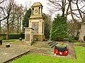 Horsforth war memorial (geograph 6727857).jpg