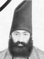 Hossein Ali Khan Moayyeri (Bastami), Moayyer ol-Mamalek.png