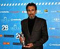 Hossein Shahabi Mar del Plata film festival.jpg