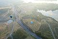 Hot air balloon over Canberra 18.JPG