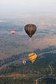 Hot air balloons over Canberra 19.JPG