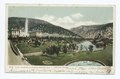 Hotel Colorado,Glenwood Springs, Colo (NYPL b12647398-62076).tiff