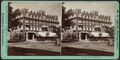 Hotel Fenimore, by Smith, Washington G., 1828-1893.png